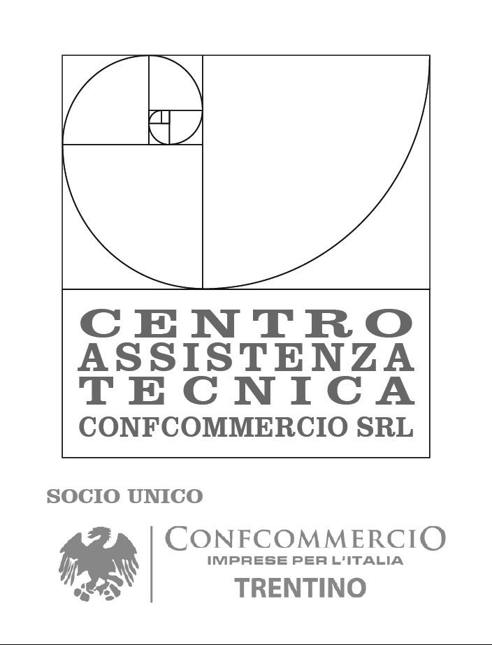 CAT Confcommercio Srl